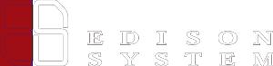 福井でホームページを制作するなら|エジソンシステム株式会社